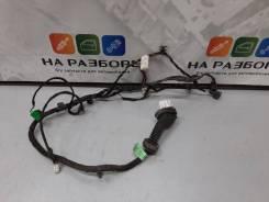 Проводка двери Changan Cs35 2014 [4000050W12] 1.6, передняя левая