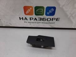 Блок управления стеклами (кнопка ) Changan Cs35 2014 [3746700W01] 1.6, задний левый