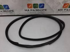 Уплотнительная резинка дверного проема Changan Cs35 2014 1.6, задняя левая