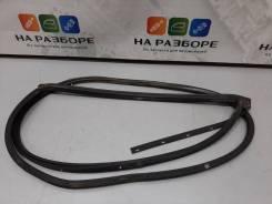 Уплотнительная резинка на дверь Changan Cs35 2014 1.6, задняя правая