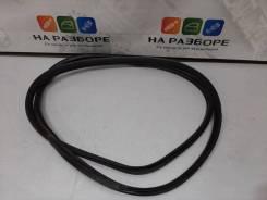 Уплотнительная резинка дверного проема Changan Cs35 2014 1.6, передняя левая