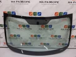 Стекло лобовое Changan Cs35 2014 1.6, переднее