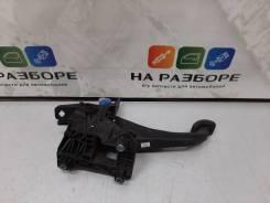 Педаль сцепления Lada Xray 2018 [465039034R] Cross 1.6