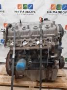 Двигатель Chery Tiggo 2017 [SQRD4G15B] 2 1.5