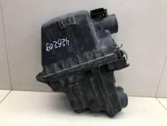 Корпус воздушного фильтра Toyota Probox XP160 2002-2014 [1770121050, 2220422010]