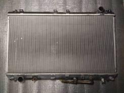 Радиатор Toyota Camry Gracia MCV21