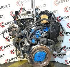 Двигатель CAV 1,4 л 160 л/с Volkswagen