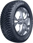 Michelin X-Ice North 4 SUV, 255/50 R20 109T