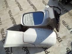 Зеркало Toyota Caldina [0722] ST246 3SGTE, правое
