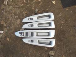 Блок упр. стеклоподьемниками Toyota Verossa 2003 [6649] JZX110 1Jzfse, задний левый