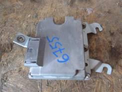 Контроллер круиз контроля Honda Inspire 2003 UC1 J30A
