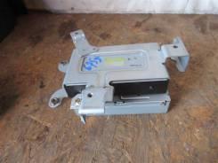 Электронный блок Honda Inspire 2003 UC1 J30A