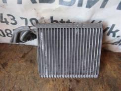 Радиатор Отопителя Honda Inspire 2003 [6755] UC1 J30A