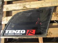 Форточка багажника Toyota Caldina [0303] ST215 3SGTE, правая