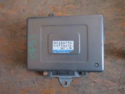 Электронный блок Mitsubishi Delica PD8W 4M40T