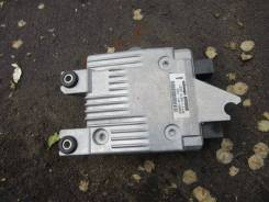 Электронный блок Honda Inspire 2005 [3104] UC1 J30A