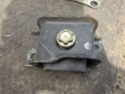 Подушка двигателя Honda Inspire 2005 [3104] UC1 J30A