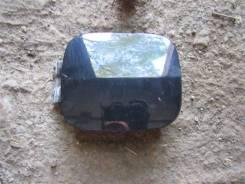 Лючок топливного бака Honda Inspire 2005 [3104] UC1 J30A