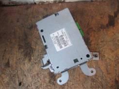 Электронный блок Honda Inspire 2006 UC1 J30A