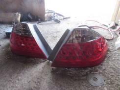 Стоп-сигнал Honda Inspire 2005 [3104] UC1 J30A, левый