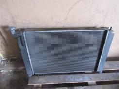 Радиатор основной Toyota Premio [0804] AZT240 1AZ