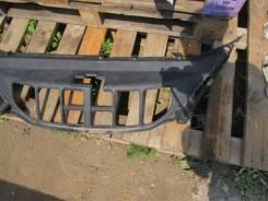 Пластм. защита над радиатором Toyota Windom 2003 [8355] MCV30 1MZ-FE