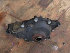Редуктор Bmw X5 2004 [31507512915] E53 M54B30, передний