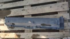 Пластм. защита над радиатором Toyota Harrier 1998 MCU15 1MZ-FE