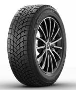 Michelin X-Ice Snow SUV, 245/55 R19 103H