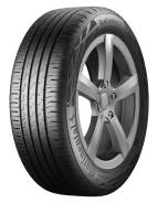 Continental EcoContact 6, 185/55 R16 83H