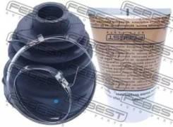 Пыльник шруса внутренний комплект 72.5х92х21.5 0215-C11XT Febest 0215-C11XT