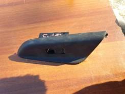 Блок управления стеклоподъемниками Honda Fit 2014 GP5 LEB-3037735, задний левый