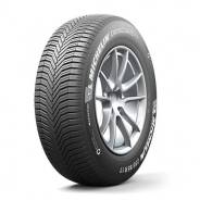 Michelin CrossClimate SUV, 225/55 R19 103W