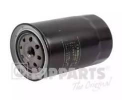 Фильтр масляный J1312006 Nipparts J1312006