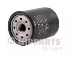 Фильтр масляный J1312015 Nipparts J1312015