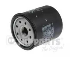 Фильтр масляный J1312021 Nipparts J1312021