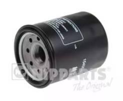 Фильтр масляный J1314013 Nipparts J1314013