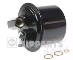 Фильтр топливный J1334011 Nipparts J1334011