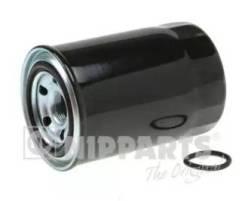 Фильтр топливный J1335009 Nipparts J1335009
