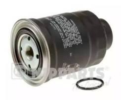 Фильтр топливный J1336006 Nipparts J1336006