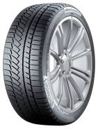 Continental ContiWinterContact TS 850 P SUV, 255/60 R17 106H