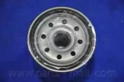 Фильтр масляный PBF-002 Parts-MALL PBF-002