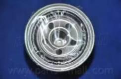 Фильтр масляный PBJ-001 Parts-MALL PBJ-001