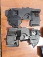 Пластм. защита над радиатором Toyota Crown 2014 [5315330240] AWS210 2Arfse