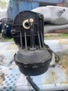 Клапан впускного коллектора Volkswagen Touareg 2003 [022133759A] 7LA BMV