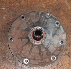 Масляный насос акпп A540H Toyota