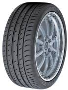Toyo Proxes T1 Sport SUV, T1 275/45 R19 108Y