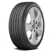 Goodyear Eagle Touring, 225/55 R19 103H