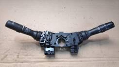 Блок подрулевых переключателей гитара (ПТФ) Toyota Camry ACV45 ACV40