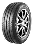 Bridgestone Ecopia EP300, 225/60 R16 98V